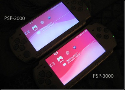 psp-3000-vs-2000-review