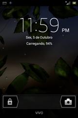 Screenshot_2012-10-05-23-59-08