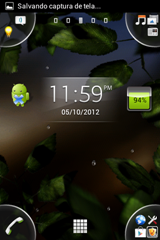 Screenshot_2012-10-05-23-59-21