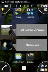 Screenshot_2012-10-05-23-59-25