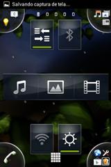 Screenshot_2012-10-05-23-59-28