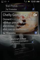 Screenshot_2012-10-06-00-01-44