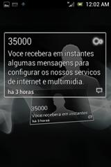 Screenshot_2012-10-06-00-02-05