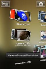Screenshot_2012-10-06-00-03-24