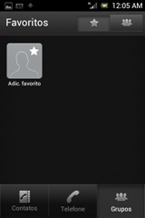 Screenshot_2012-10-06-00-05-08
