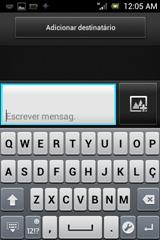 Screenshot_2012-10-06-00-05-28