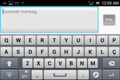 Screenshot_2012-10-06-00-05-34