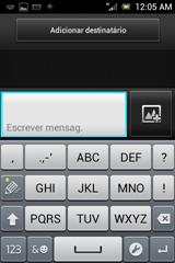 Screenshot_2012-10-06-00-05-54