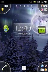 Screenshot_2012-10-06-00-40-33