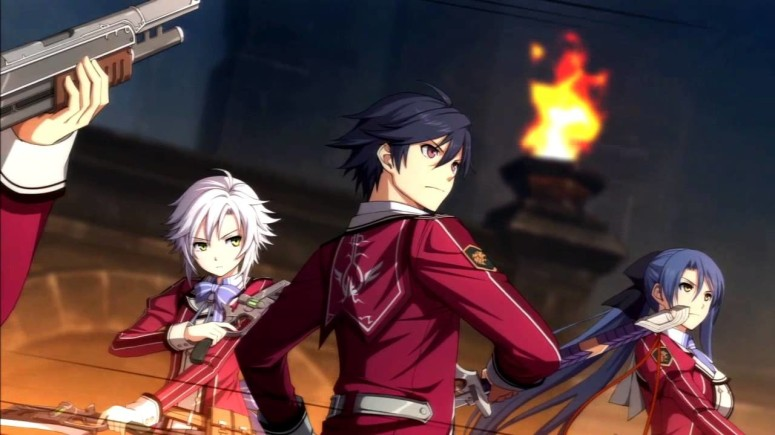 legend-of-heroes-trails-of-cold-steel-1-1280x720